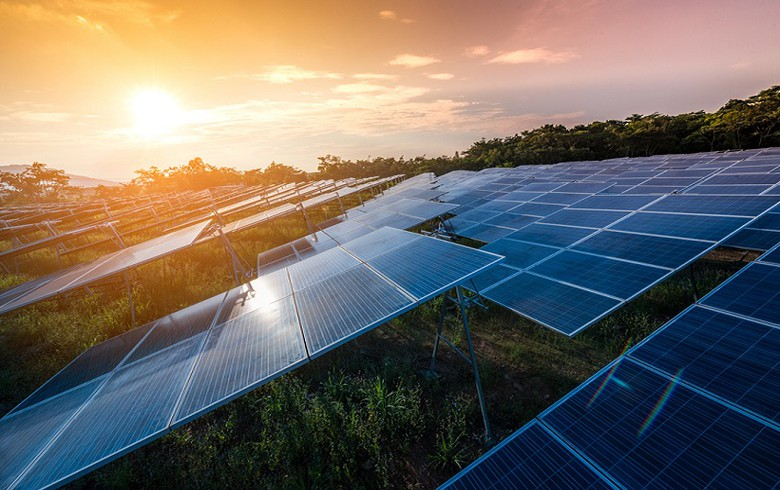 Sterling and Wilson start building 200-MW Aussie PV farm