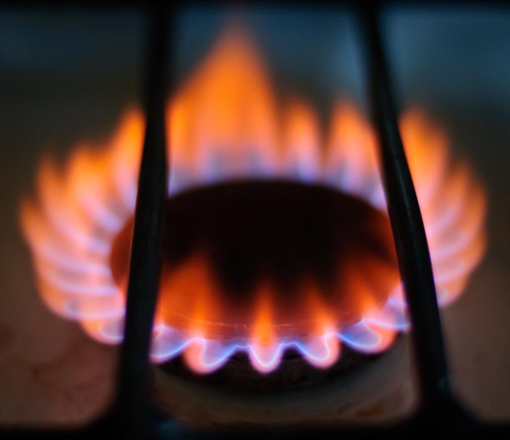 Bulgargaz proposes 2.83% cut in wholesale gas price in Q1