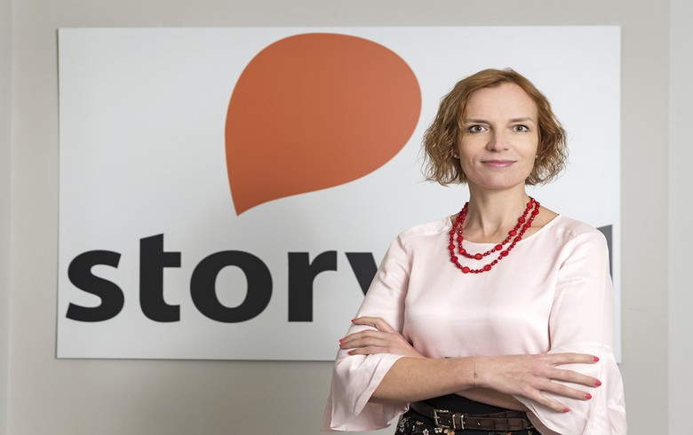 Sweden's Storytel starts operations in Bulgaria