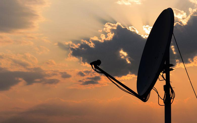 SEE-focused United Group extends satellite capacity deal with Eutelsat