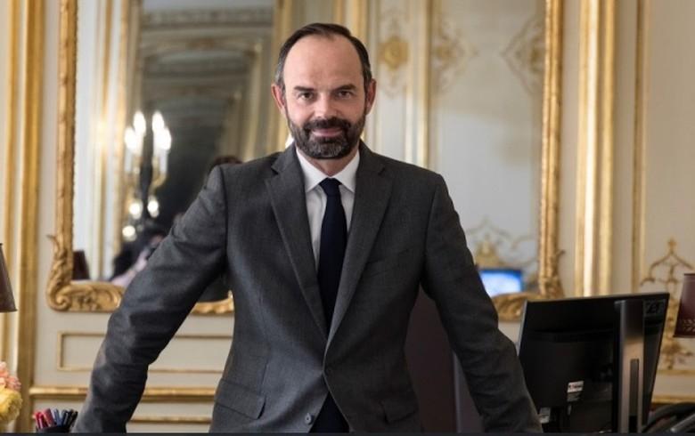 France unveils EUR-20bn energy plan
