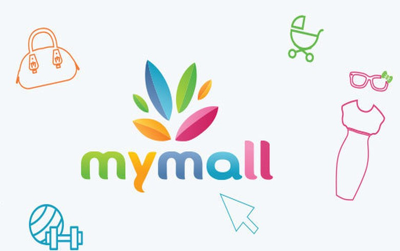 Bulgarian operators of e-commerce sites mymall, woomie file for insolvency