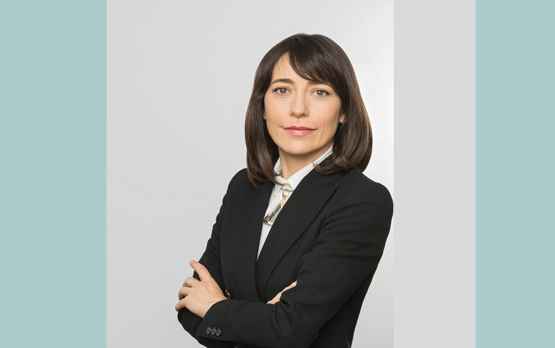 Romania's Interbrands Orbico targets 1 bln euro domestic turnover