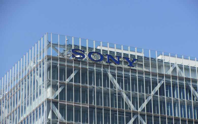 Sony will aim to go 100% renewable by 2040