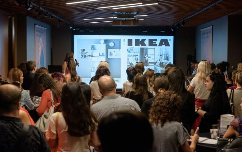IKEA Bulgaria to open order/pick-up point in Plovdiv in Nov
