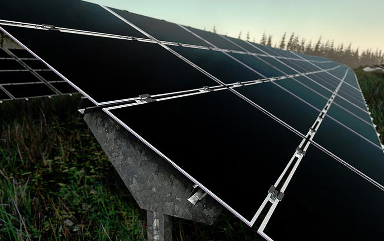 Solar installs in Germany jump before new tender rules