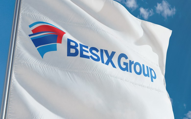 Belgium's Besix eyes 200 mln euro projects in Serbia