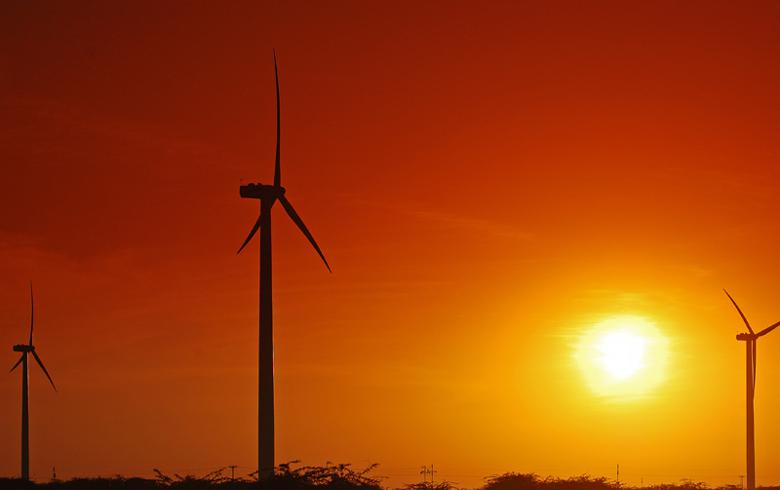 Tamil Nadu approves plan for 3 GW of solar, wind tenders