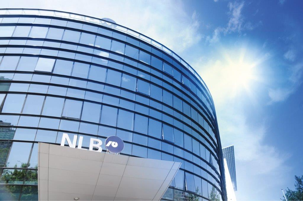 Moody's upgrades Slovenia's NLB to Ba1 with stable outlook