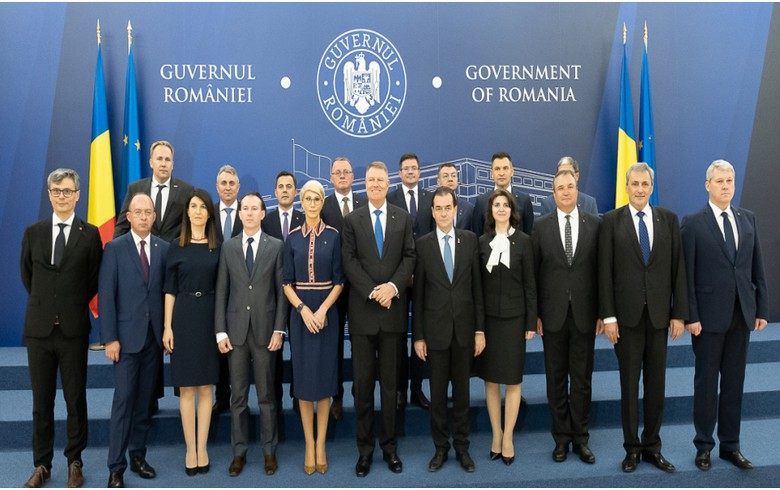 Romania's new govt aims to list 3 SOEs on BVB, close sovereign fund - adviser