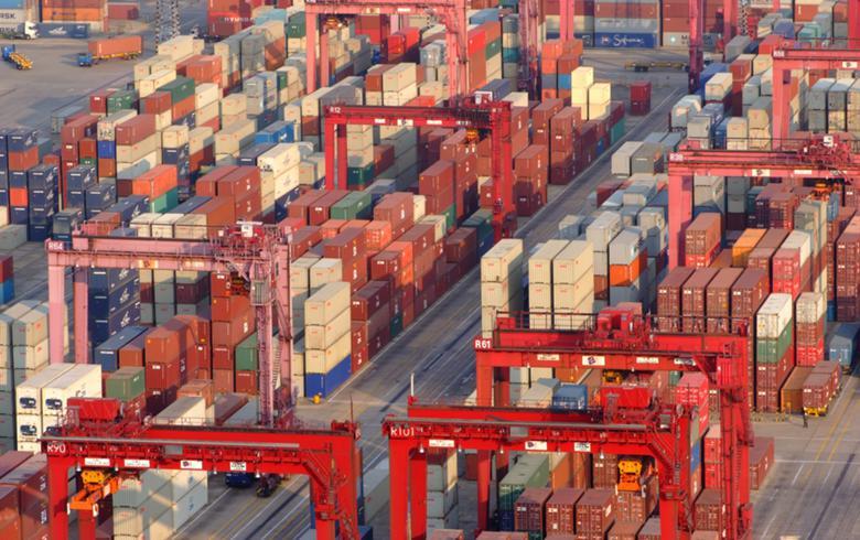 Albania's Sept trade gap shrinks 9.9% y/y to 24 bln leks (172.5 mln euro)
