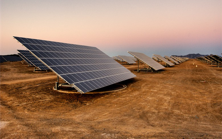 Inspired Evolution invests in solar developer Alten Africa