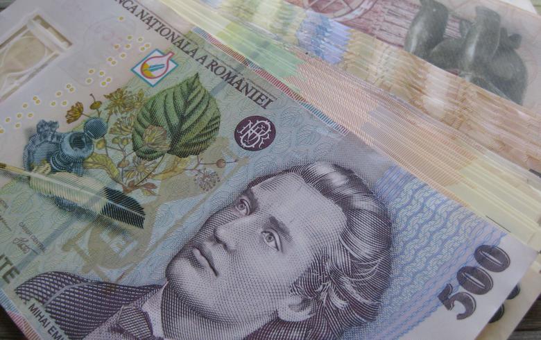Romania's anti-trust body fines insurers 247 mln lei (53 mln euro) for price fixing