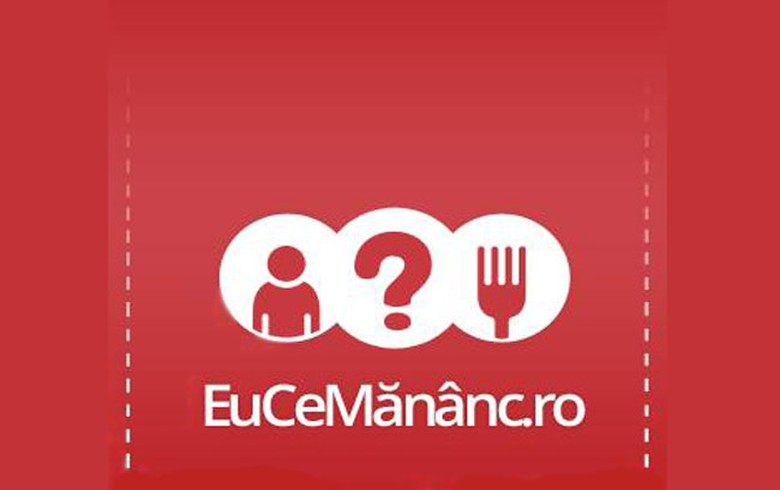 Romanian food delivery platform EuCeMananc expands to Cluj-Napoca