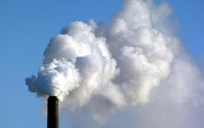 EC urges Romania to ensure proper monitoring of air quality
