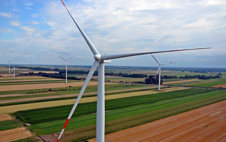PNE gets refusal for 250-MW wind farm in N Dakota - report