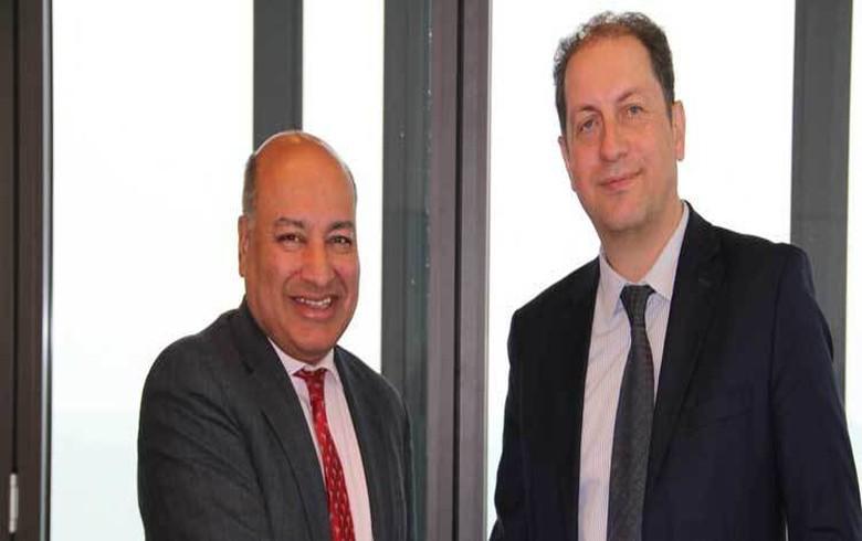 EBRD lending 100 mln euro to boost tourism in Croatia, Montenegro