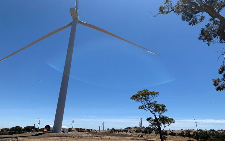 Infigen to provide Swinburne University with renewable power
