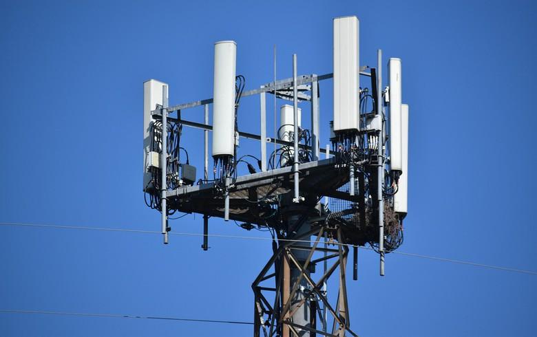 Nokia expands 5G deal with Austrian telco A1 into Bulgaria, Serbia, Slovenia