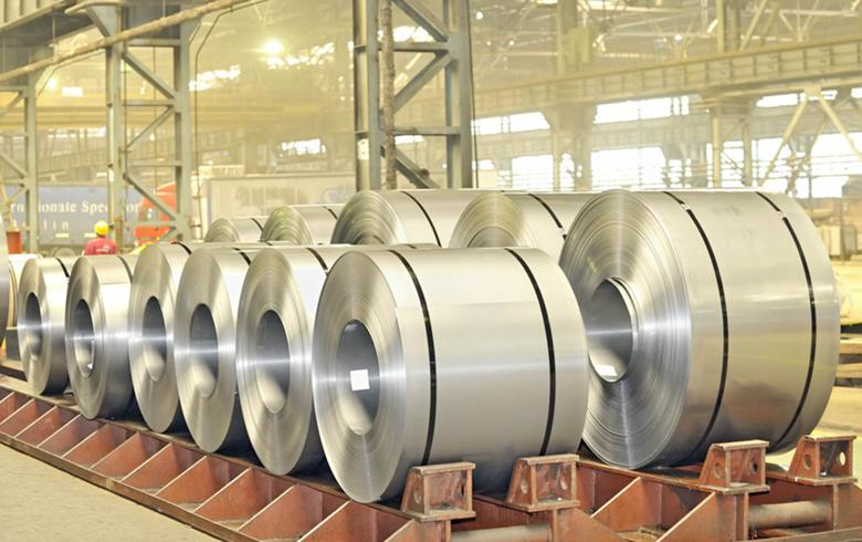 EC approves Liberty House Group buy of ArcelorMittal plants in Romania, N. Macedonia