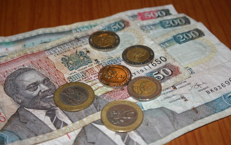Kenya greenlights placement of 1st green bond