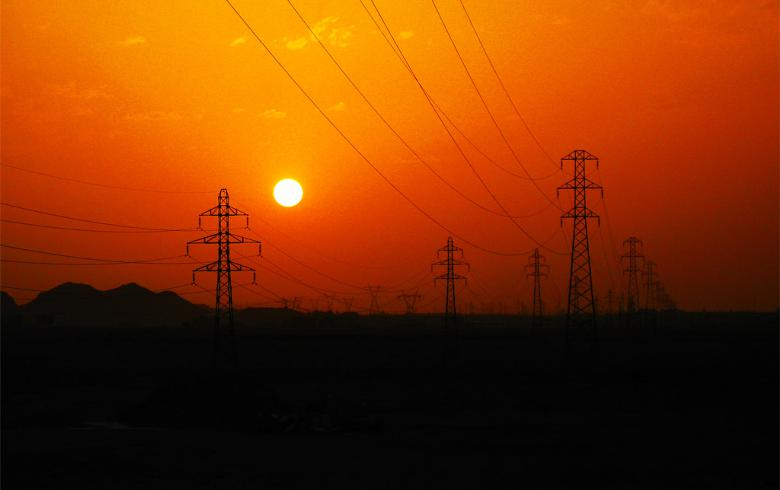ADB to back USD-45m transmission project in Tajikistan