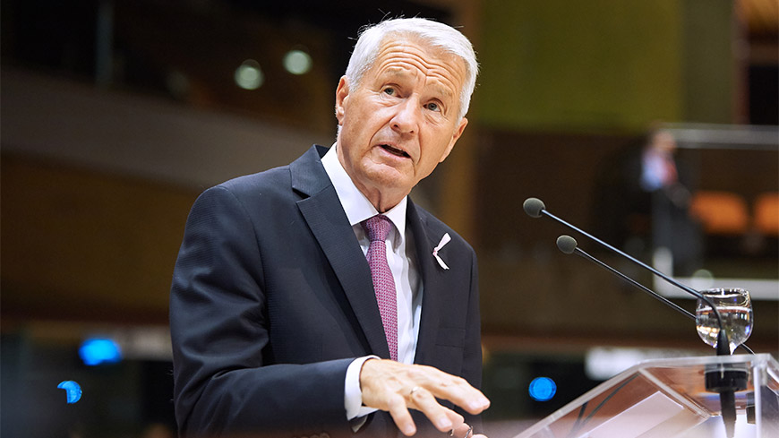 CoE asks Romania to halt criminal code reform until Venice Commission's opinion