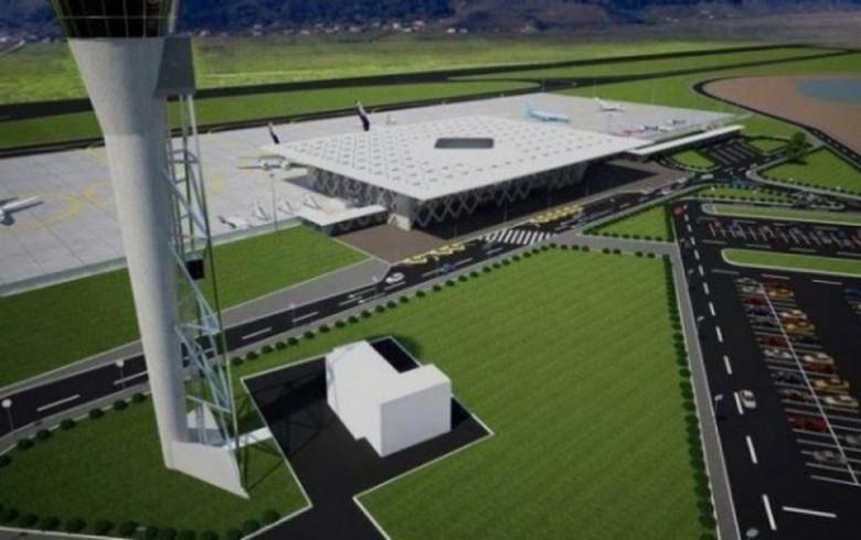 Albania invites bids for Vlora airport construction project