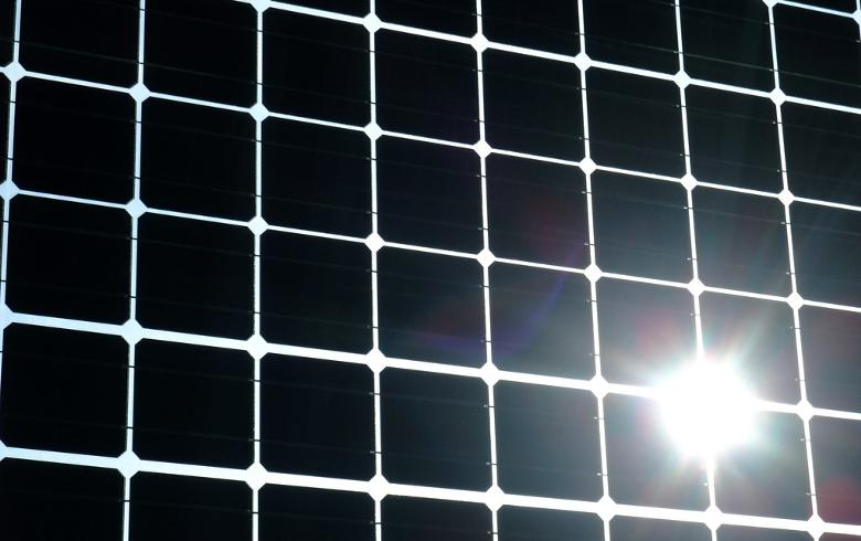 JA Solar to get IP rights of Ga-doping technology in PV cell production