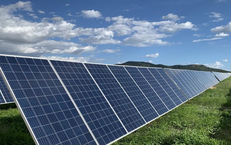 EDPR bags 209-MW solar PPA in Brazil