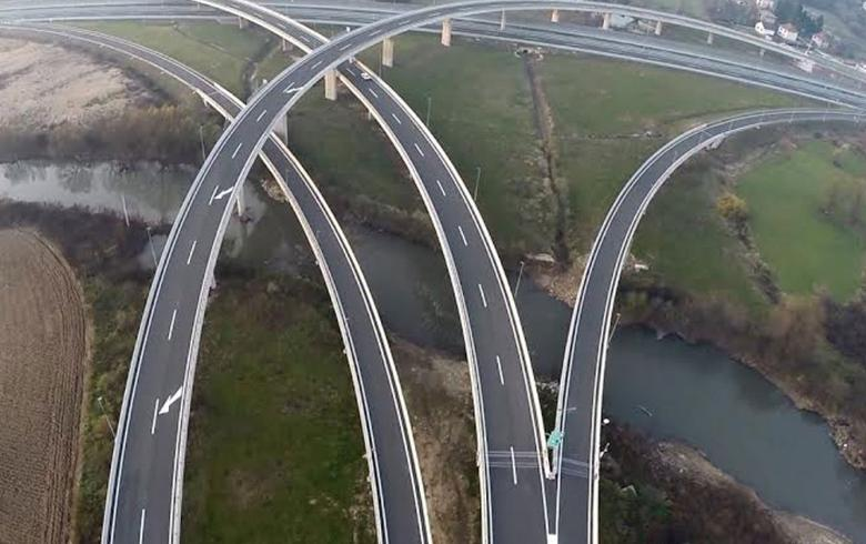 Autoceste FBiH opens 10 mln euro tender for Sarajevo bypass section construction