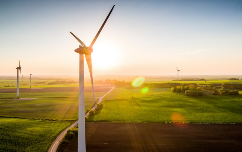 Lithuania proposes 3 renewable energy auctions for 2020-2022