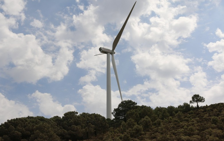Bosnia's Serb Republic to award 77 mln euro wind farm concession - report