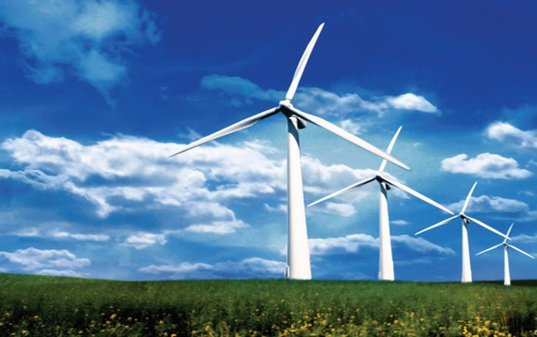 Bosnia signs 60 mln euro loan deal with KfW for Hrgud wind farm