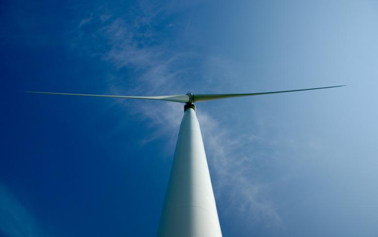 Estee Lauder inks VPPA for 22 MW of US wind