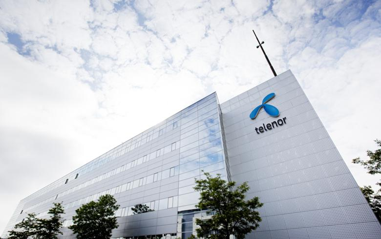Telenor Group agrees to sell Serbia-based Telenor Banka to PPF Group
