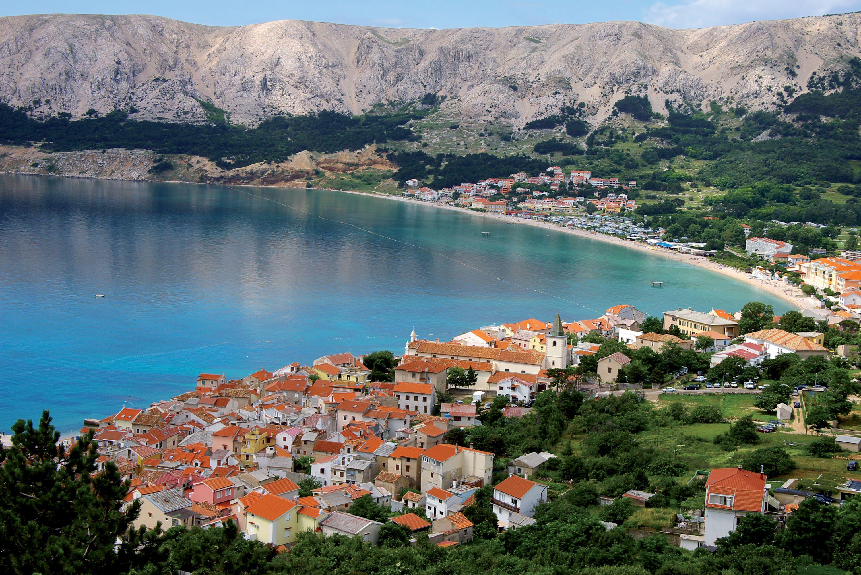 Croatia's Valamar Riviera 9-mo cons EBITDA rises