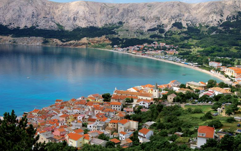 Croatia's Valamar Riviera grows H1 cons EBITDA