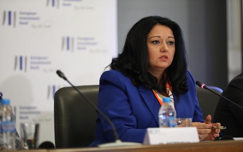 EIB在2020年推动巴尔干西部融资50%