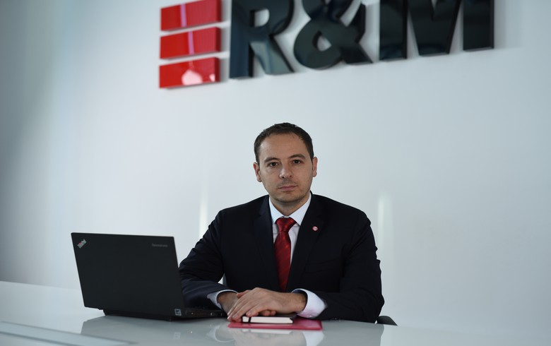 Reichle and De Massari Bulgaria to invest 2.5 mln euro in capacity expansion