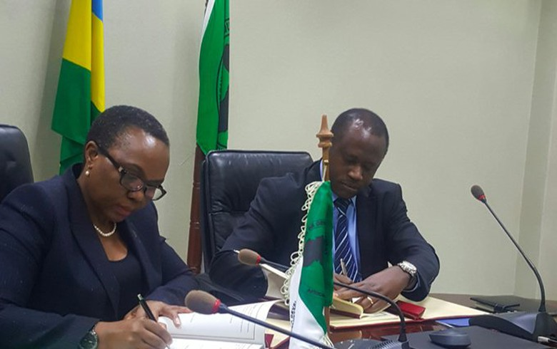 UPDATE - AfDB signs EUR-229m loan to improve energy access in Rwanda