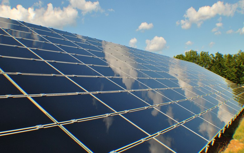 EDF Renewables seeks crowdfunding money for 13 MWp of new solar
