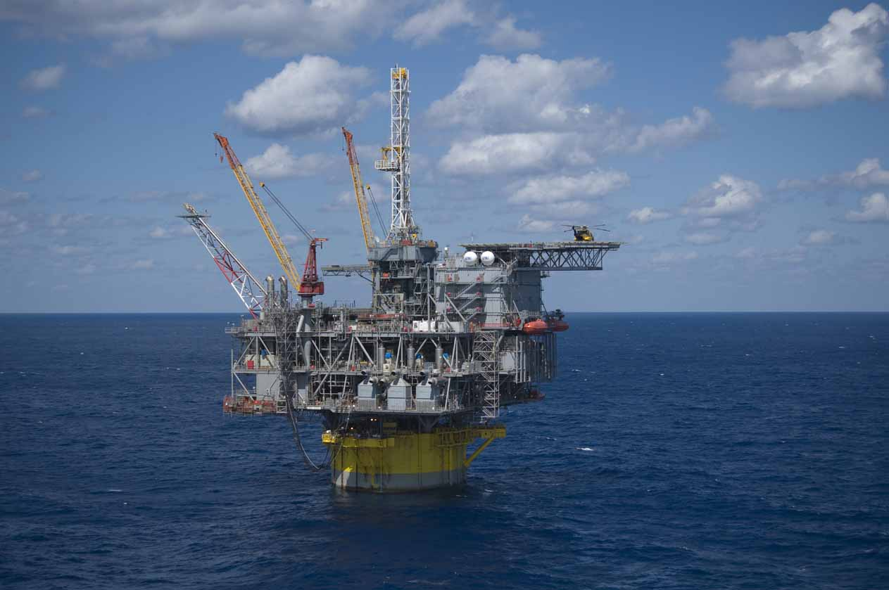 Bulgarian offshore oil, gas exploration tender attracts no offers