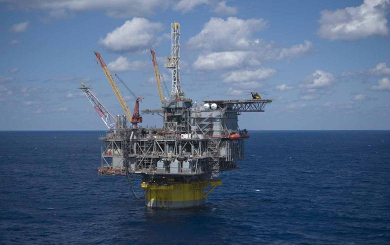 Bulgaria endorses transfer of 30% interest in offshore block from Shell to Woodside Energy