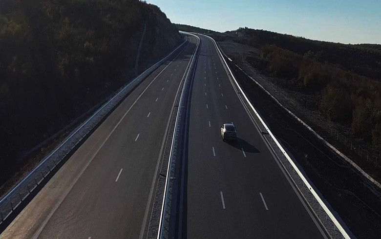 Bulgaria's 7.4 mln euro tender for Black Sea motorway design attracts 9 bids