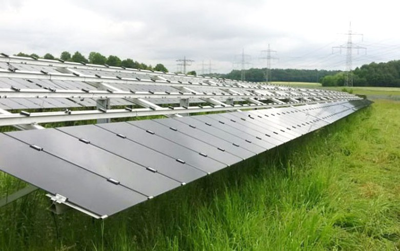 German PV maker Calyxo to emerge from bankruptcy with new owner