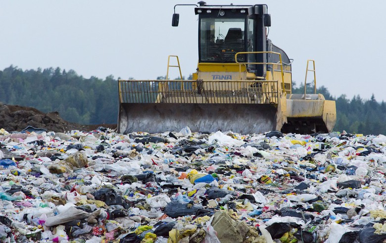 Canada's Cielo spots location for future waste-to-fuel facility