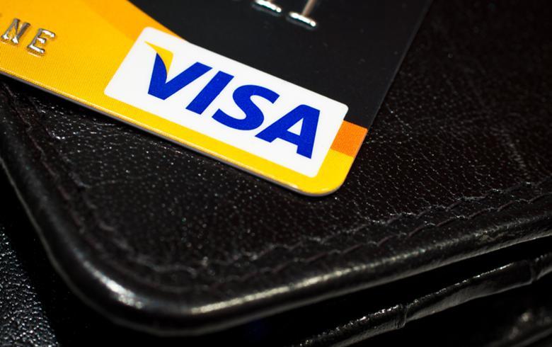 Visa achieves 100% renewable power objective