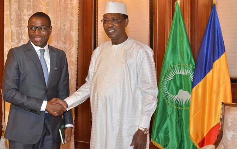 AfDB to fund 32-MW solar park in Chad, partners with IsDB