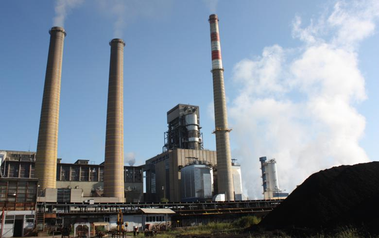 W. Balkans need to close coal-fired plants to curb air pollution - HEAL